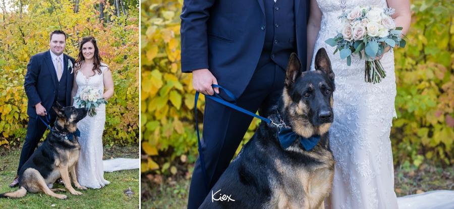 KIEX WEDDING_TESS+BRADY_030.jpg