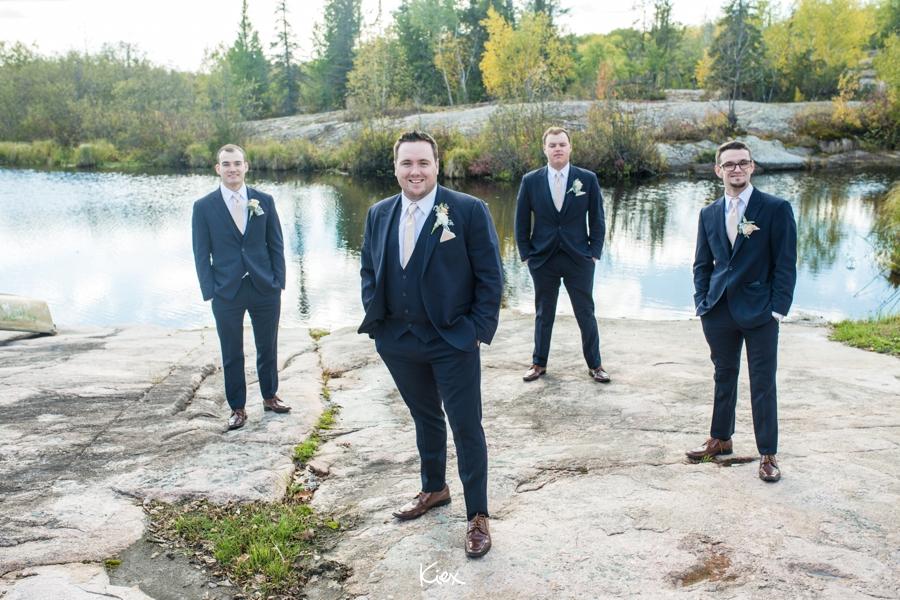 KIEX WEDDING_TESS+BRADY_032.jpg