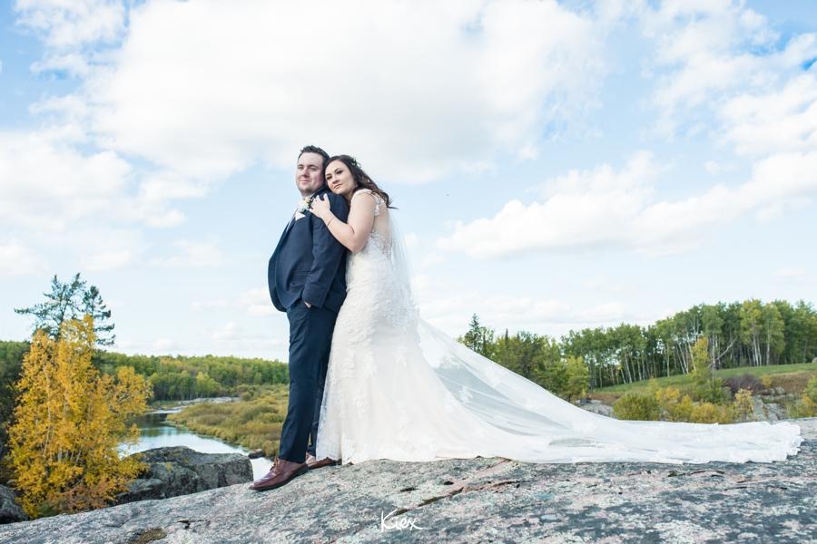 KIEX WEDDING_TESS+BRADY_034.jpg