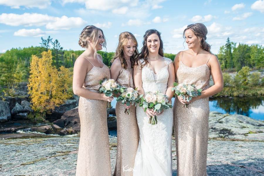 KIEX WEDDING_TESS+BRADY_033.jpg