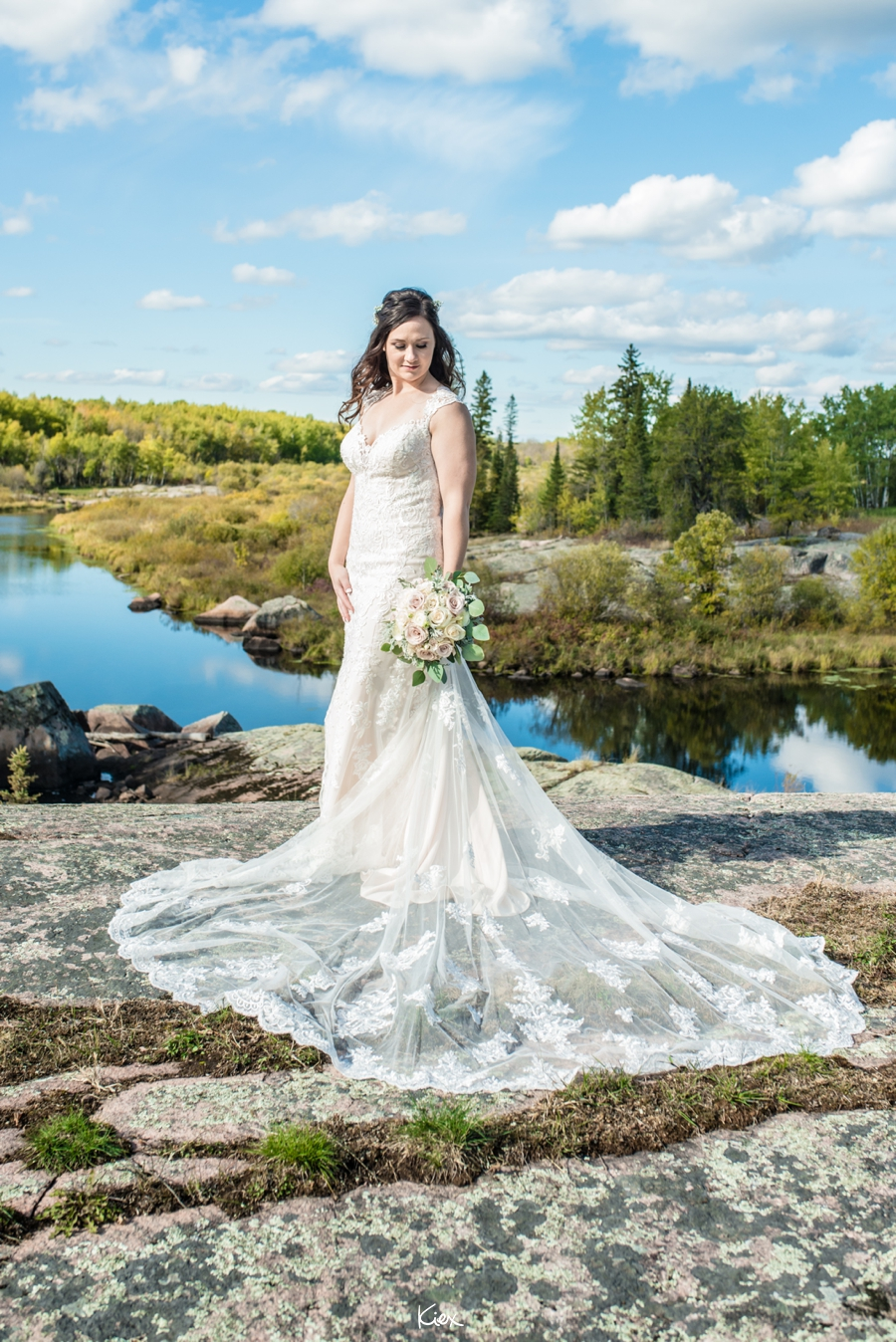 KIEX WEDDING_TESS+BRADY_036.jpg