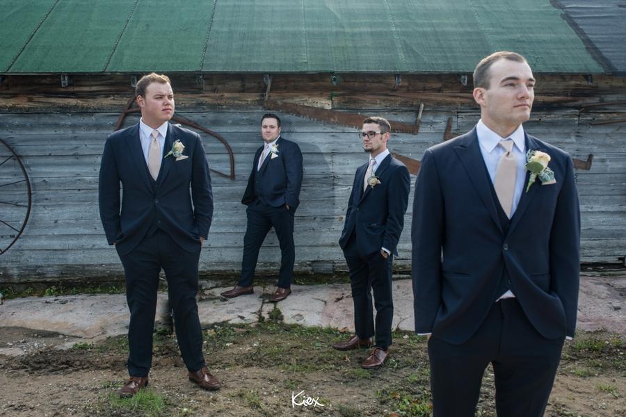 KIEX WEDDING_TESS+BRADY_043.jpg