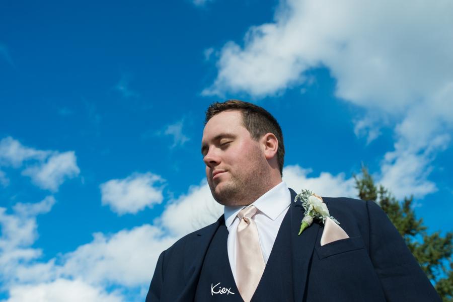 KIEX WEDDING_TESS+BRADY_044.jpg
