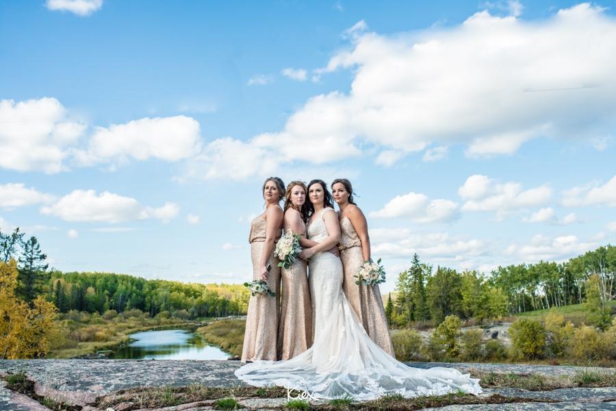 KIEX WEDDING_TESS+BRADY_046.jpg
