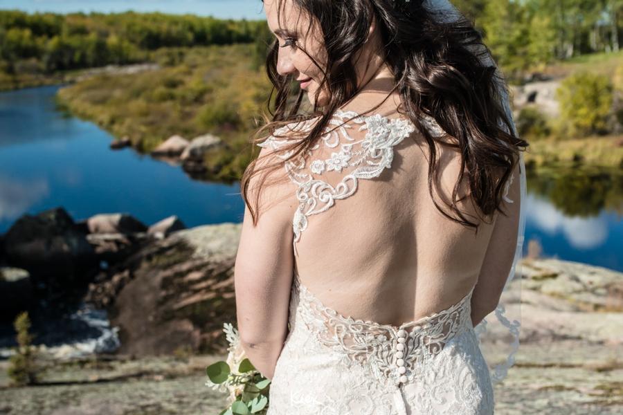 KIEX WEDDING_TESS+BRADY_053.jpg
