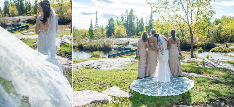 KIEX WEDDING_TESS+BRADY_056.jpg
