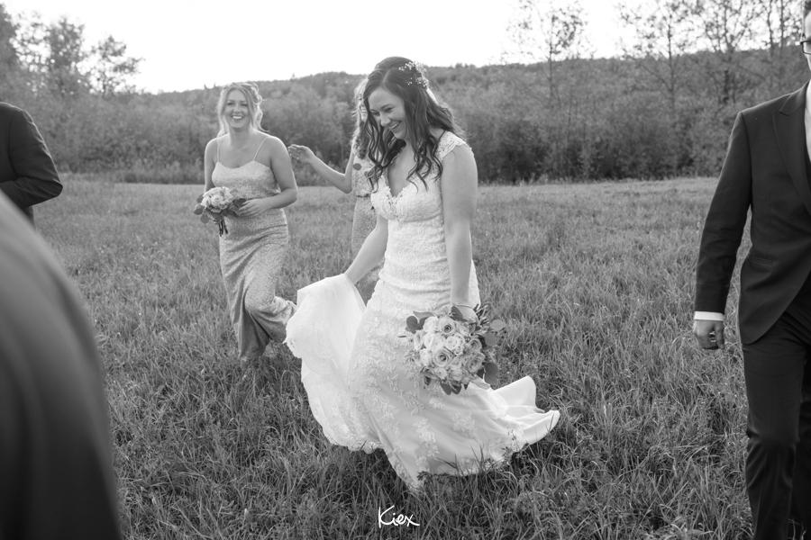 KIEX WEDDING_TESS+BRADY_064.jpg
