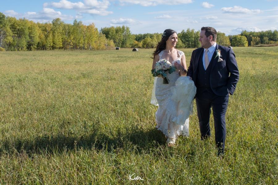KIEX WEDDING_TESS+BRADY_067.jpg