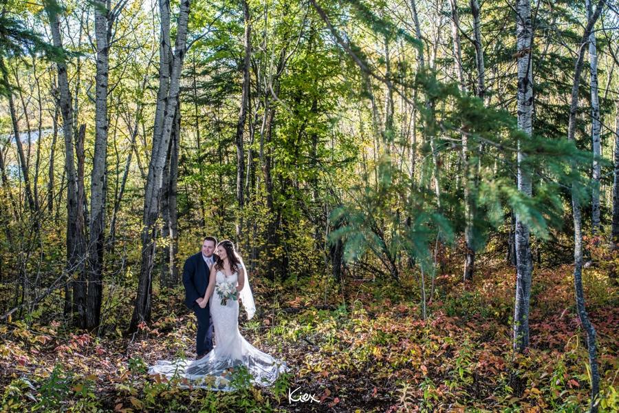 KIEX WEDDING_TESS+BRADY_075.jpg