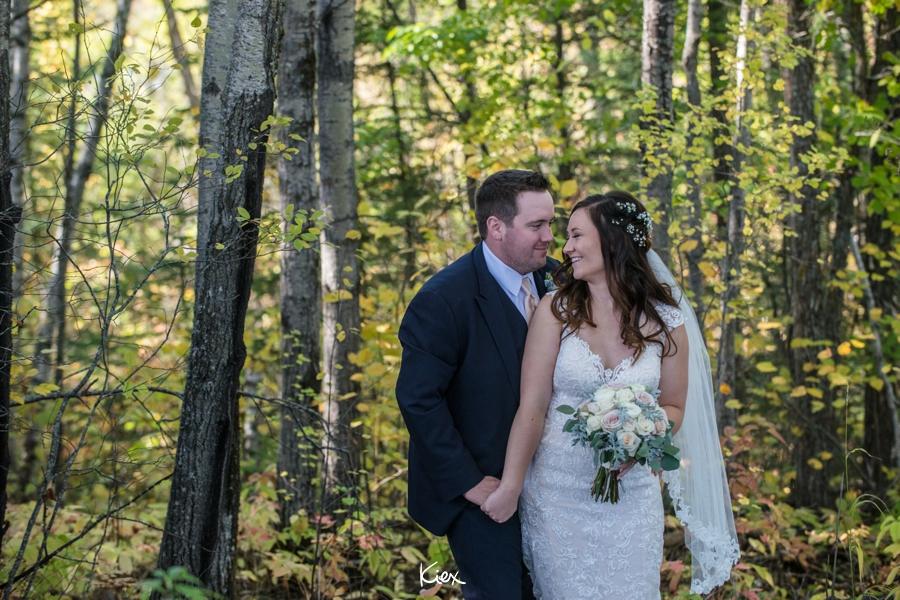 KIEX WEDDING_TESS+BRADY_076.jpg