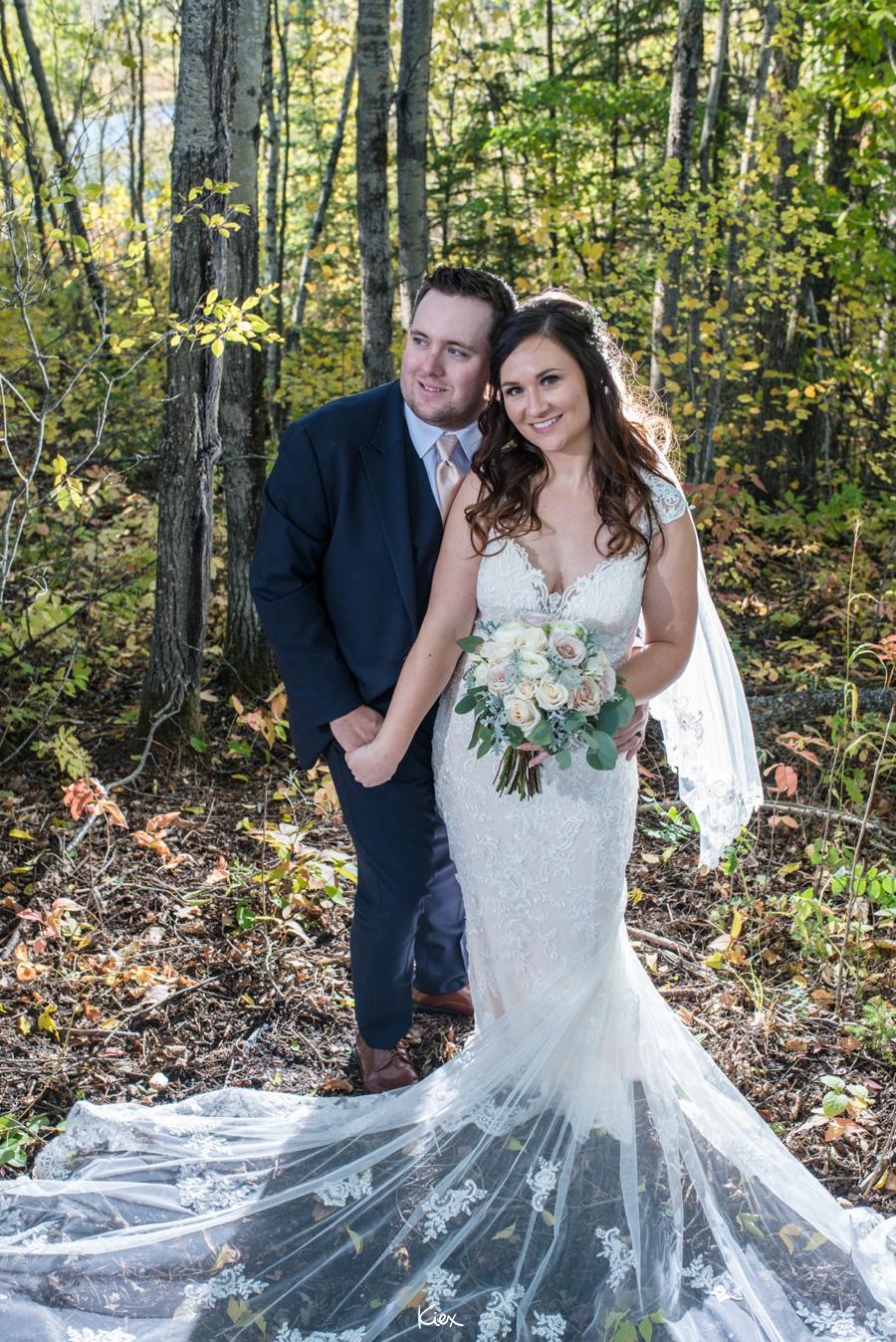 KIEX WEDDING_TESS+BRADY_077.jpg