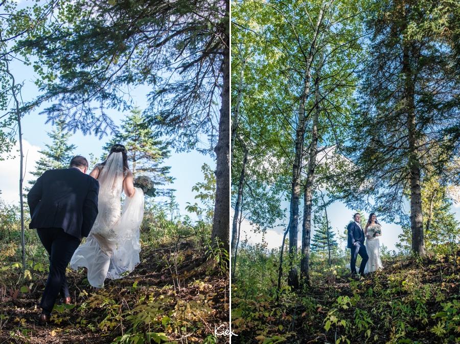 KIEX WEDDING_TESS+BRADY_080.jpg