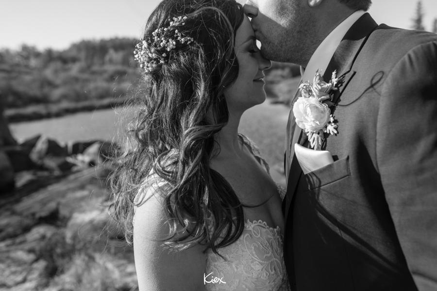 KIEX WEDDING_TESS+BRADY_086.jpg