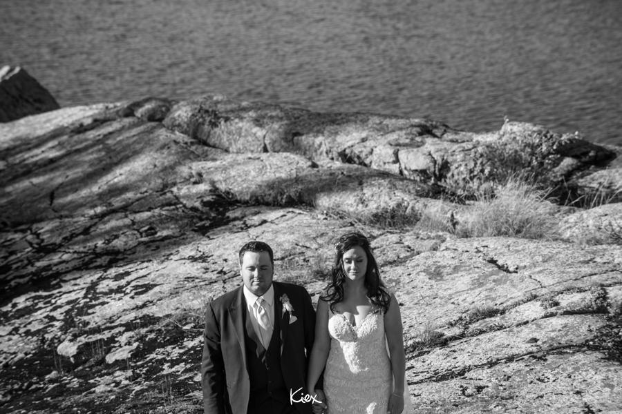KIEX WEDDING_TESS+BRADY_091.jpg