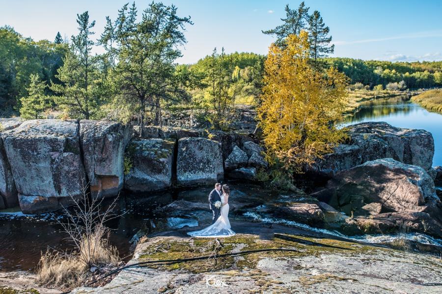 KIEX WEDDING_TESS+BRADY_099.jpg