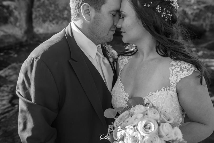KIEX WEDDING_TESS+BRADY_100.jpg