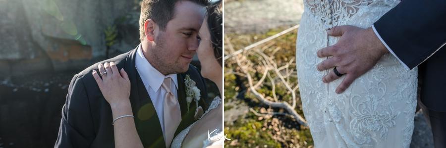 KIEX WEDDING_TESS+BRADY_102.jpg