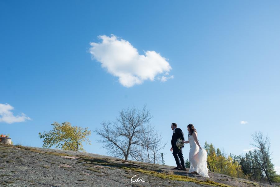 KIEX WEDDING_TESS+BRADY_105.jpg