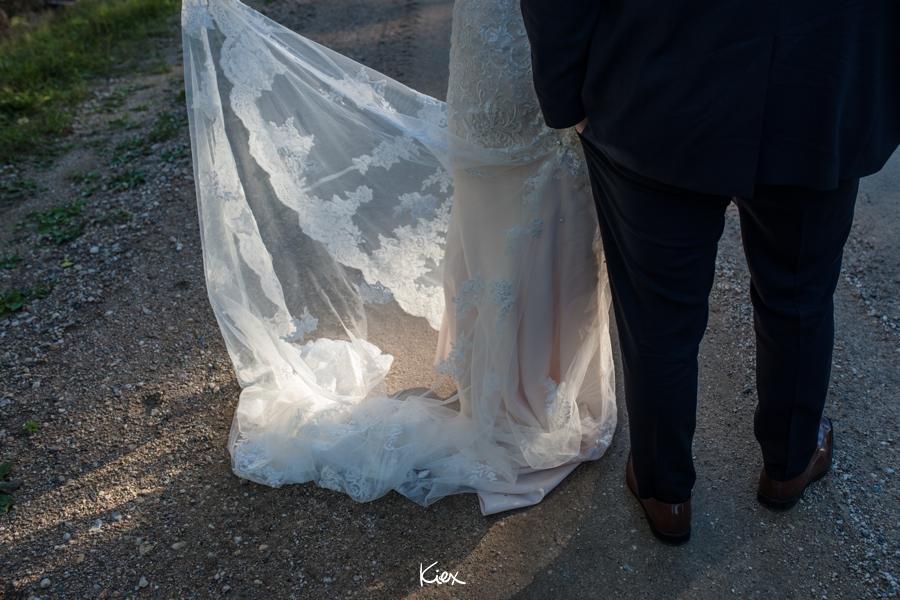 KIEX WEDDING_TESS+BRADY_108.jpg