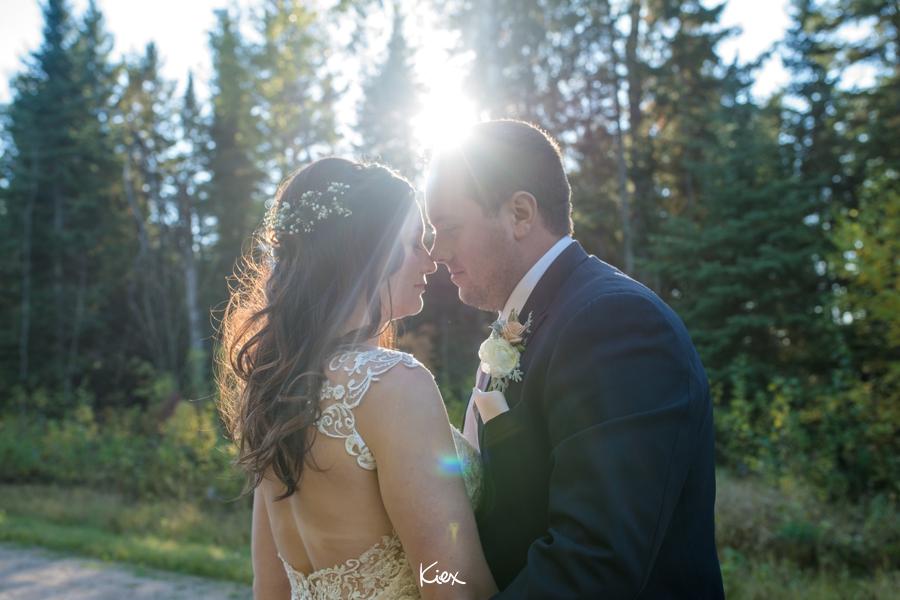 KIEX WEDDING_TESS+BRADY_110.jpg