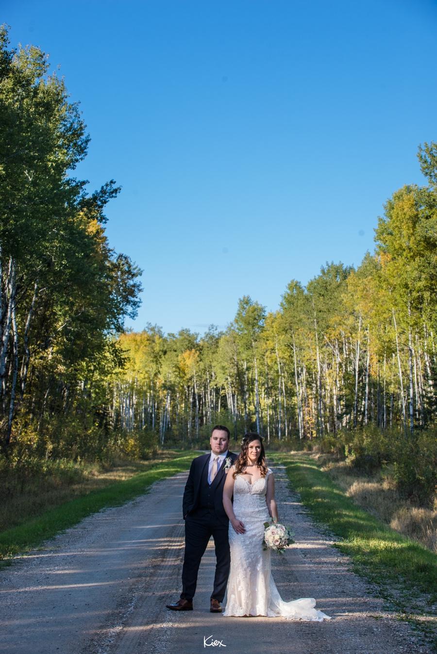 KIEX WEDDING_TESS+BRADY_112.jpg