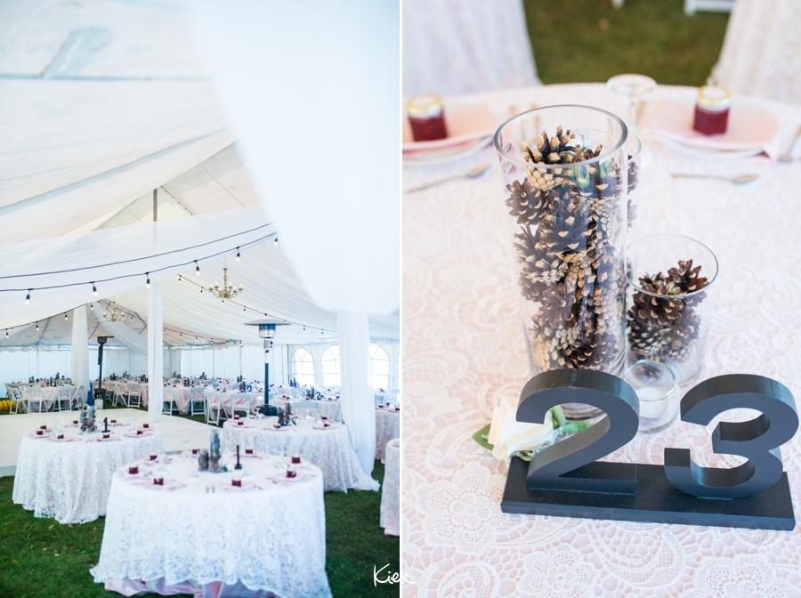 KIEX WEDDING_TESS+BRADY_115.jpg