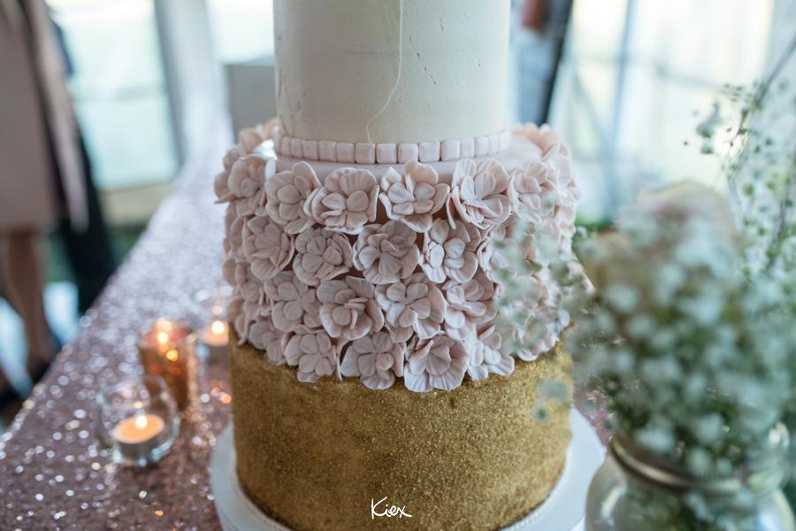 KIEX WEDDING_TESS+BRADY_120.jpg
