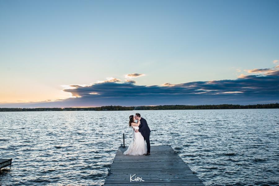 KIEX WEDDING_TESS+BRADY_126.jpg
