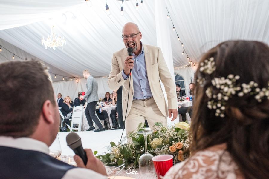 KIEX WEDDING_TESS+BRADY_130.jpg