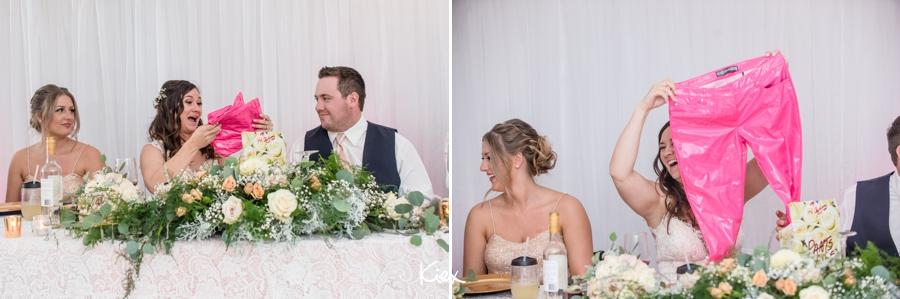 KIEX WEDDING_TESS+BRADY_132.jpg