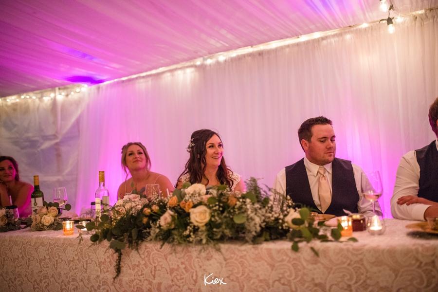 KIEX WEDDING_TESS+BRADY_133.jpg