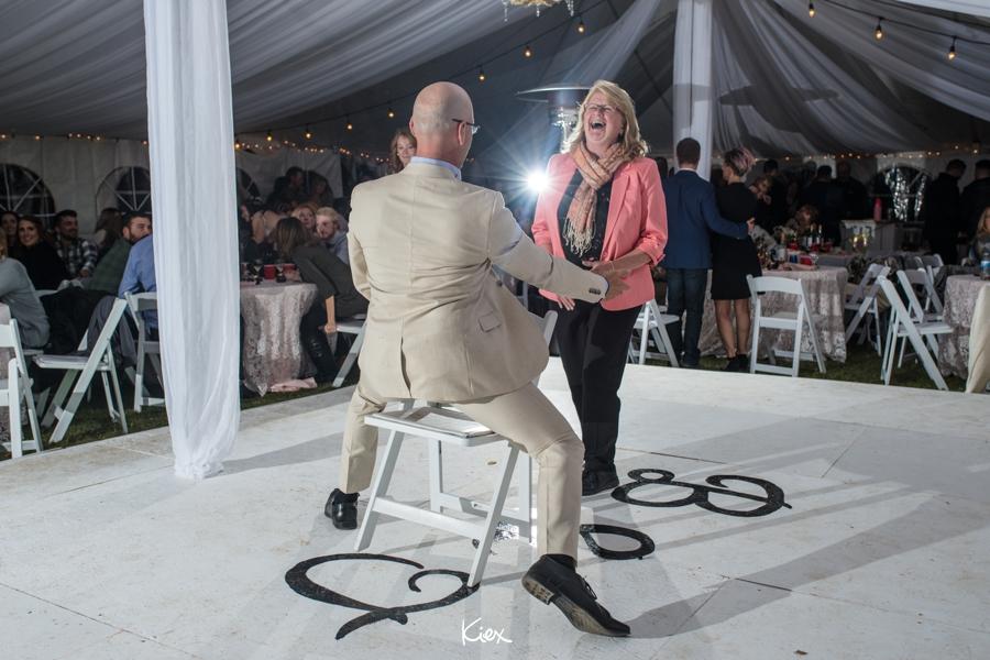 KIEX WEDDING_TESS+BRADY_135.jpg
