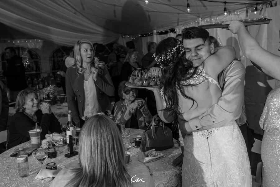 KIEX WEDDING_TESS+BRADY_137.jpg