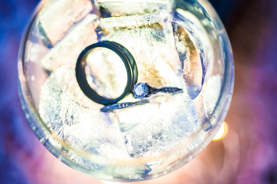 KIEX WEDDING_TESS+BRADY_139.jpg