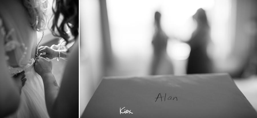 KIEX WED_JEN + ALAN_007.jpg