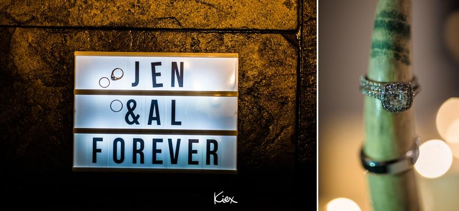 KIEX WED_JEN + ALAN_087.jpg
