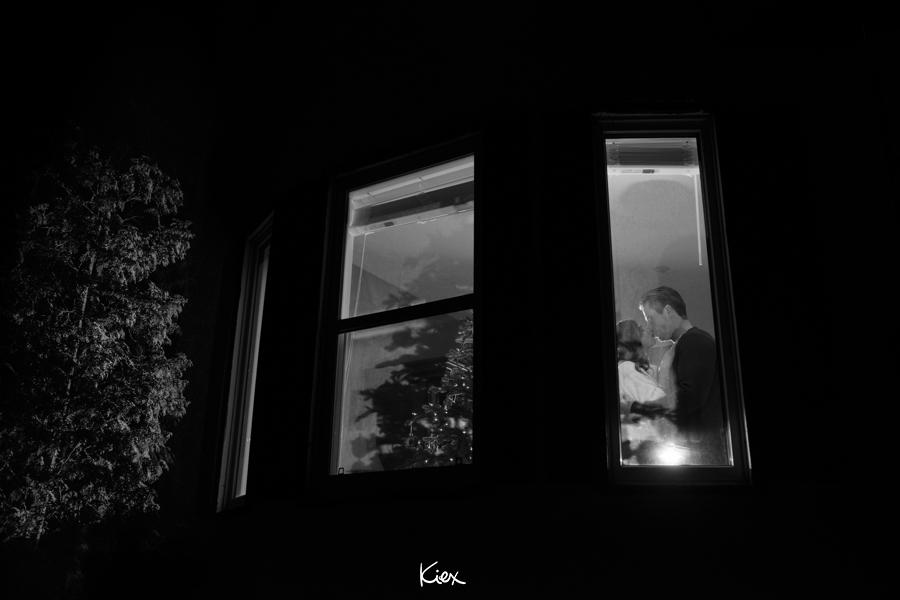 KIEX COUPLE_TYLER + SHAMINA_032.jpg
