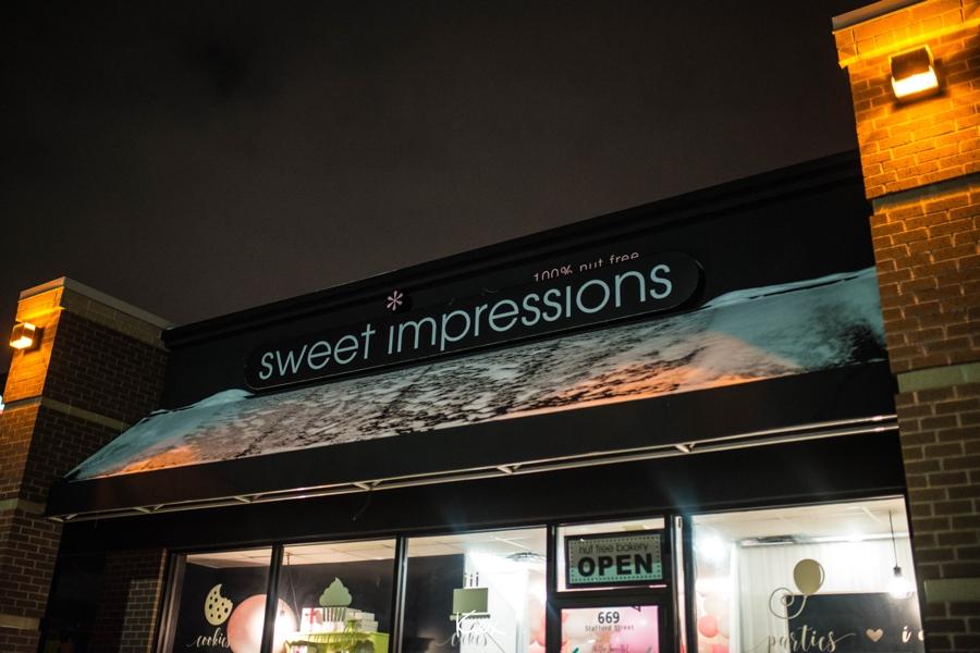 SWEET IMPRESSIONS_089.jpg