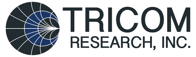 Tricom Research, Inc.