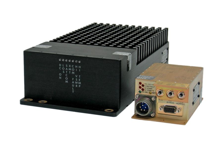 TCR-MBA-75 (1).jpg