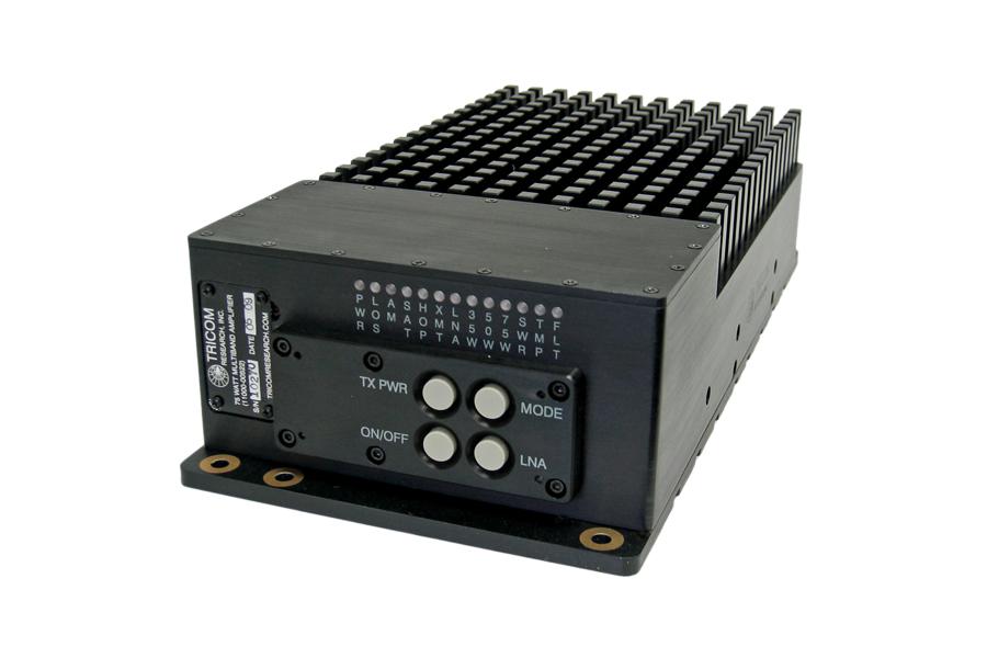 TCR-MBA-75NBT (1).jpg