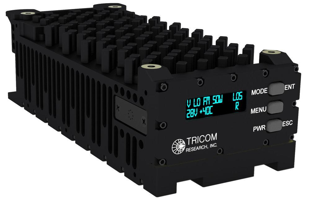 TCR-MBA-50v2