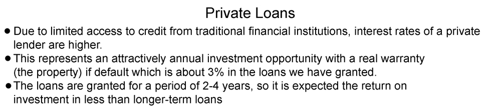 private_loans.jpg