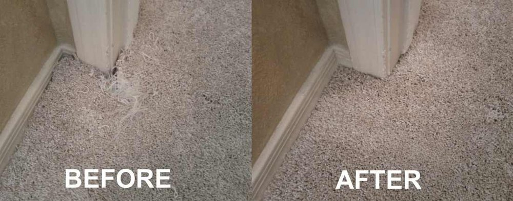 before and after carpet repairs.jpg