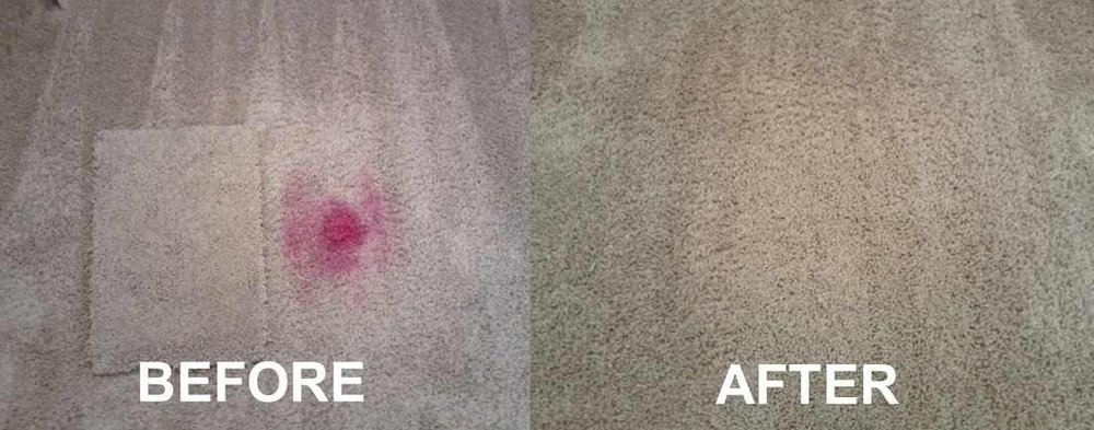 before and after carpet repairs stain removal.jpg