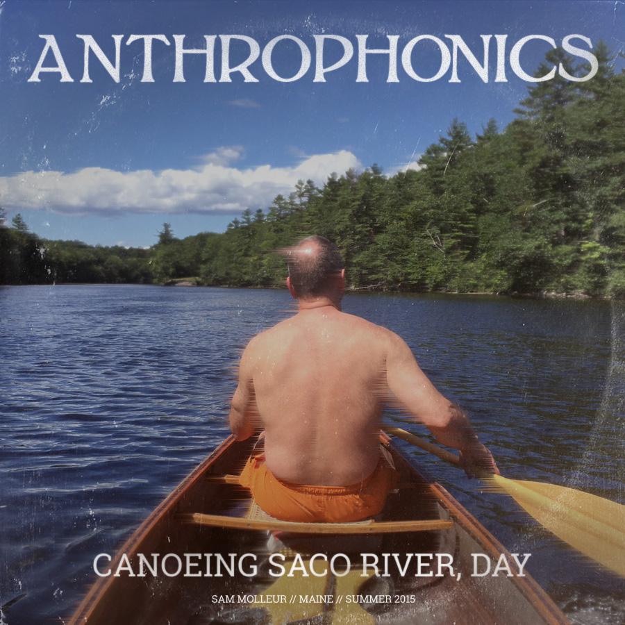 Canoeing Saco River.jpg