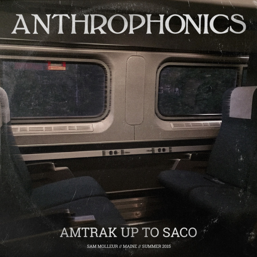 Amtrak to Saco.jpg