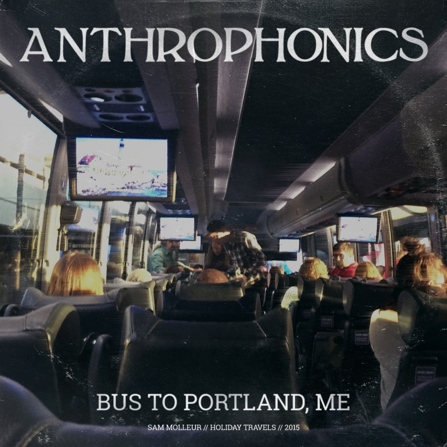 Bus to Portland.jpg