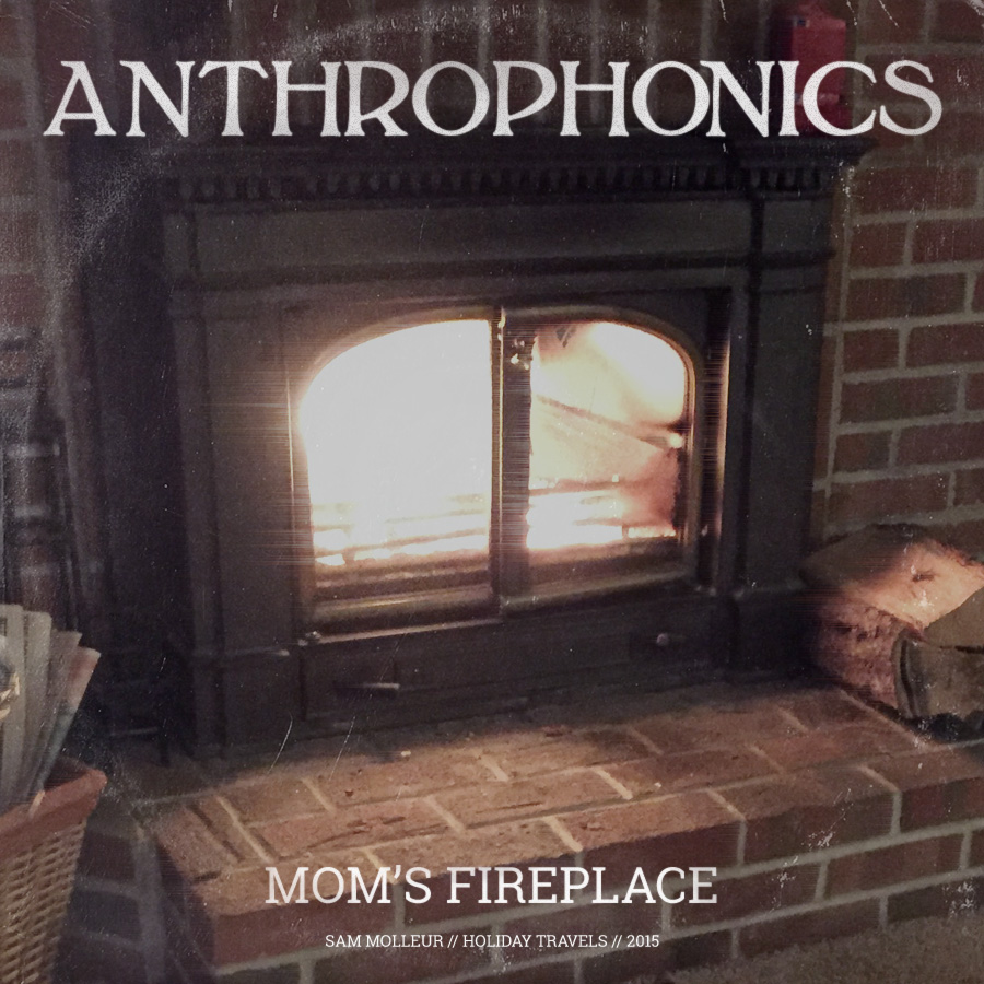 Mom's Fireplace.jpg