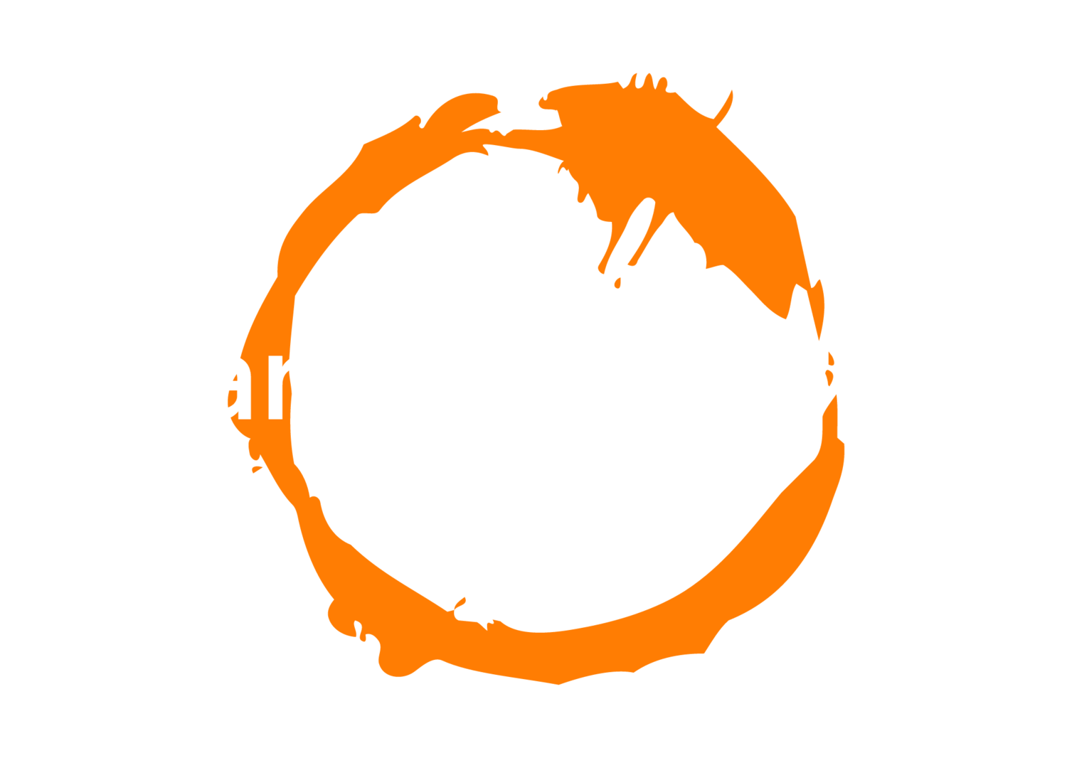 Mandala Group